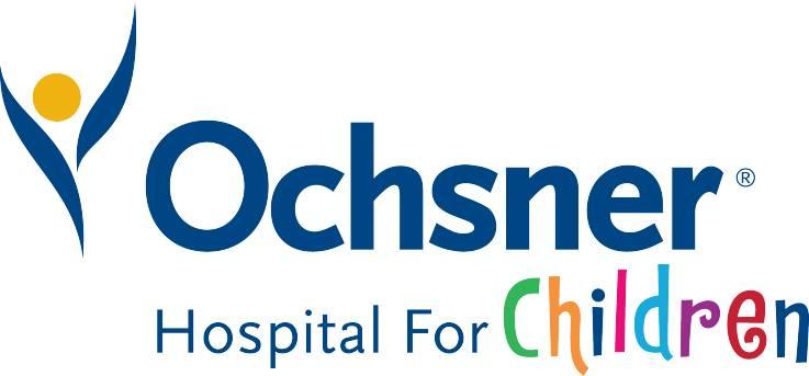 Ochner Hospital for Children