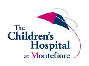 Children's Hospital Montefiore