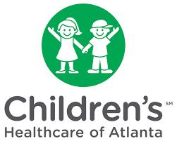 Children's Atlanta