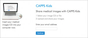 Capps Kids