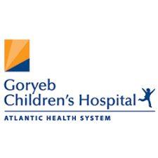 Goryeb Children's Hospital