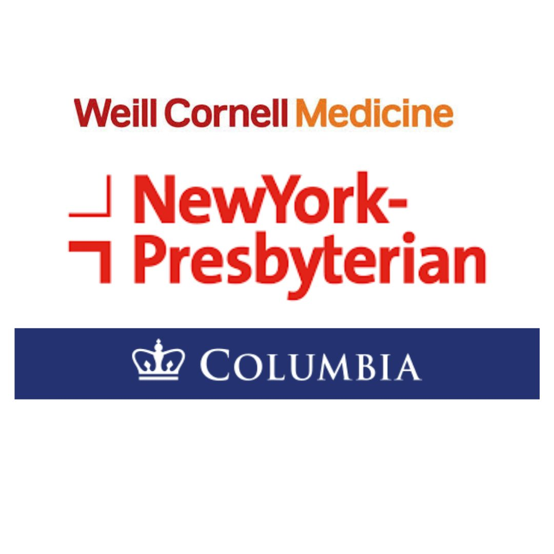 The Craniosynostosis Program at NewYork-Presbyterian Hospital /Weill Cornell Medicine /Columbia University